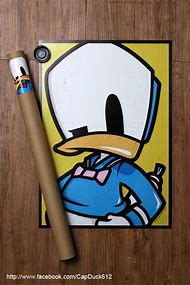 Best Graffiti Cartoon Characters Ideas And Images On Bing Find