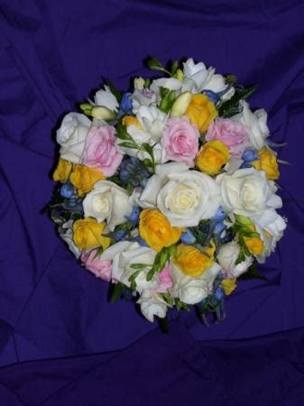 New Look Floral Design by New Look Floral Design 507 259 9506 Rochester Minnesota