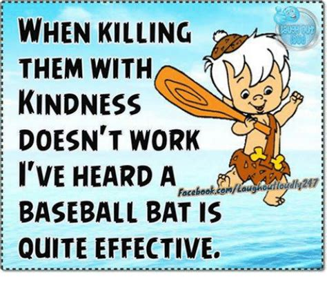 Baseball Bat Meme 25 Best Memes About Baseball Bats Baseball Bats Memes