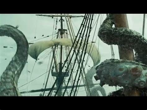 des cara 239 bes le secret du coffre maudit attaque du kraken