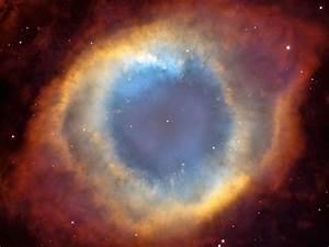 Nebula Pictures, Nebulae Photos