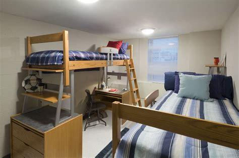 Keep Your Room Organized-faithful