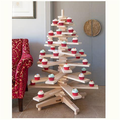 Holz Dekoration Weihnachten by 40 Wooden Decorations All About