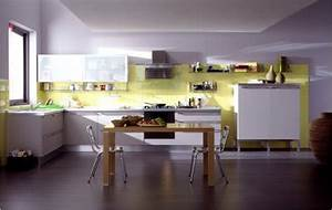 wooden modular furniture in ahmedabad wooden kitchen With kitchen furniture in ahmedabad