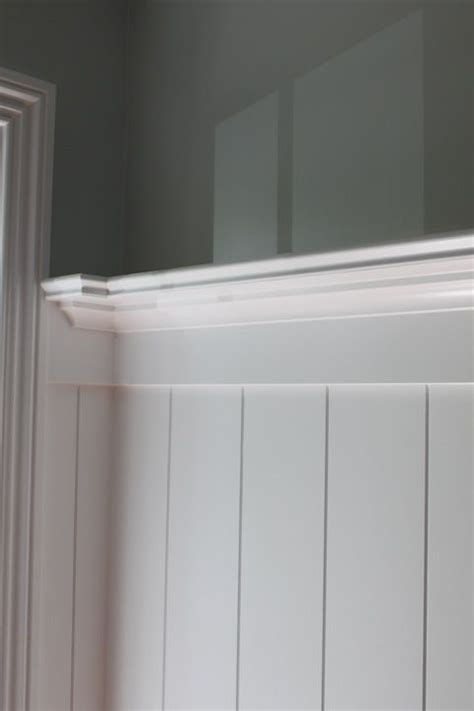 Wainscoting Planks by Wide Plank Shaker Style And The O Jays On