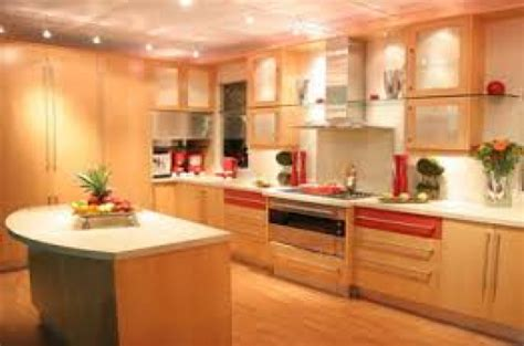 kitchen designs south africa kitchen bar vanity table bathroom buildin cupboards and 4678