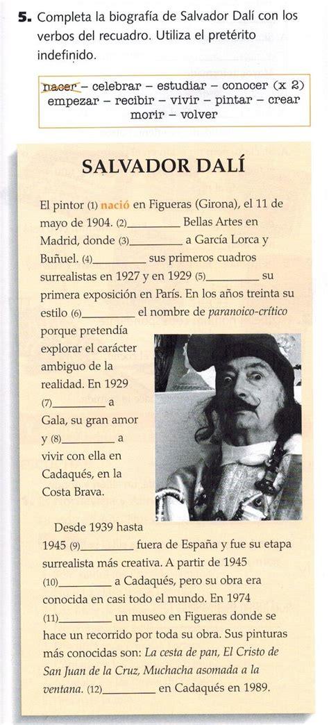 biografia gabriel garcia marquez resumen