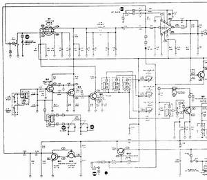Hw 9 Schematic  U2013 The Wiring Diagram  U2013 Readingrat Net