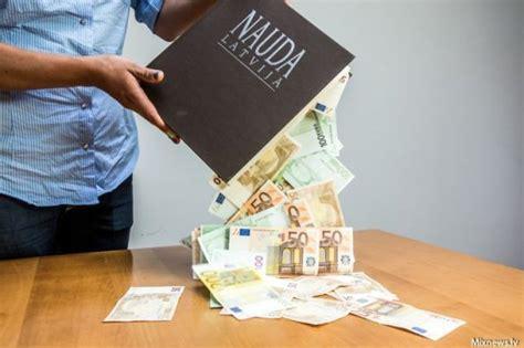 Puse Latvijas iedzīvotāju atvaļinājumam tērē no 500 līdz ...