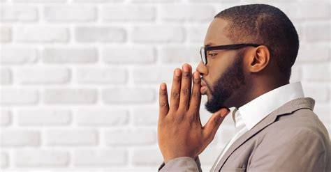 attitudes  godly leaders