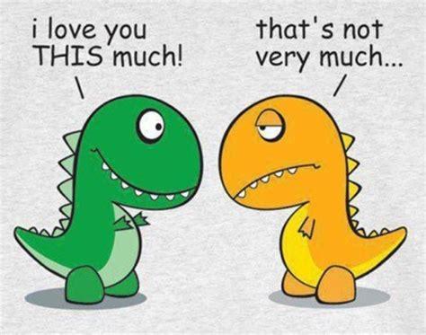 Cute Love Meme - cute love memes tumblr image memes at relatably com