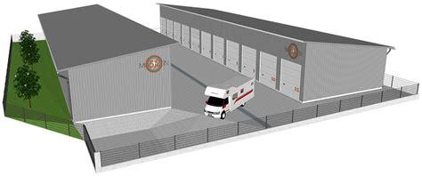 Vermietung Von Garagen Im Raum Aschaffenburg Miltenberg