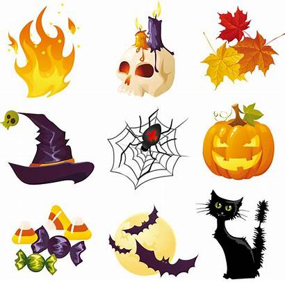 Halloween Clipart Transparent Cliparts Yopriceville Previous
