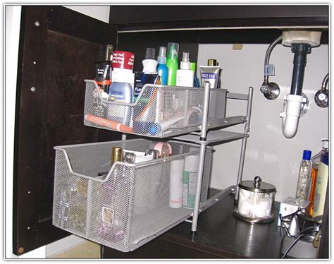 ikea under sink storage kitchen sink cabinets ikea home design ideas