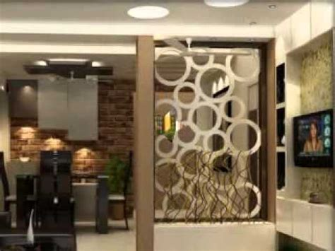 interior designer  kolkata  price  flatoffice