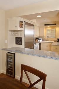 polo retreat pass through kitchen traditional dining With kitchen dining room pass through