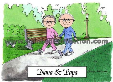 76 Best Grandparents' Day~ Images On Pinterest