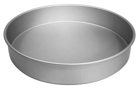 fat daddios anodized aluminum  cake pan  cutlery