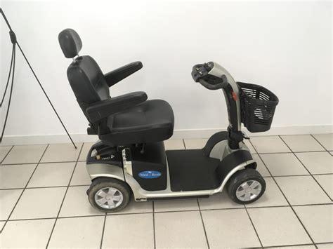 materiel scooter electrique access mat 233 riel m 233 dical d occasion access