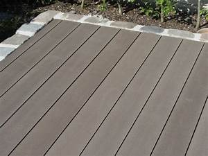 Dielen Verlegen Kosten : 17 best ideas about terrassendielen verlegen on pinterest ~ Michelbontemps.com Haus und Dekorationen