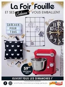 Parasol La Foir Fouille : catalogue 1727 a by la foir 39 fouille issuu ~ Dailycaller-alerts.com Idées de Décoration