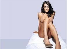 Elizabeth Hurley Biography and Photos Gallery Girls