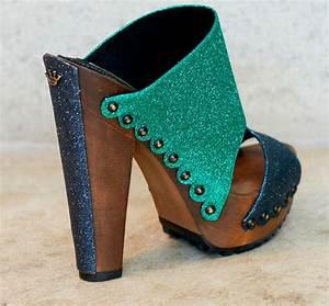 Schuhe Mit Holzsohle : vegane schuhe von rebecca mink so halten sie schritt mit den aktuellen modetrends ~ Frokenaadalensverden.com Haus und Dekorationen
