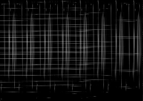 mesh black background abstract hd wallpaper wallpaper