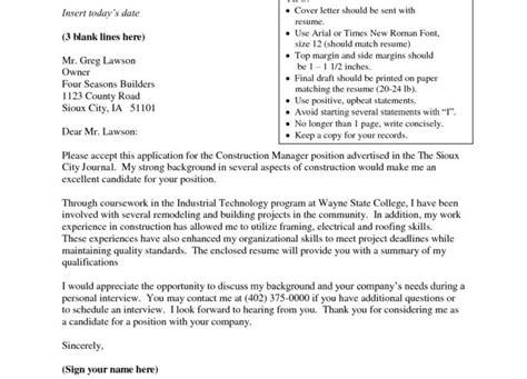 margin resume www nyustraus org exaple resume and