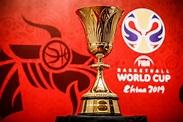 2019世界杯籃球賽:無敵艦隊再次揚帆,但FIBA目標達到了嗎? - 籃球 | 運動視界 Sports Vision