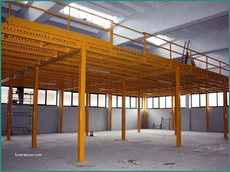 capannoni metallici usati capannone prefabbricato usato e capannoni telonati usati