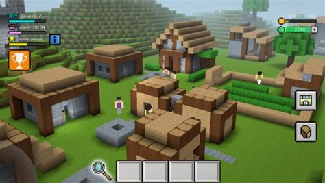 Block Craft 3d Cheats 6 Killer Tips & Hints You Need To Know