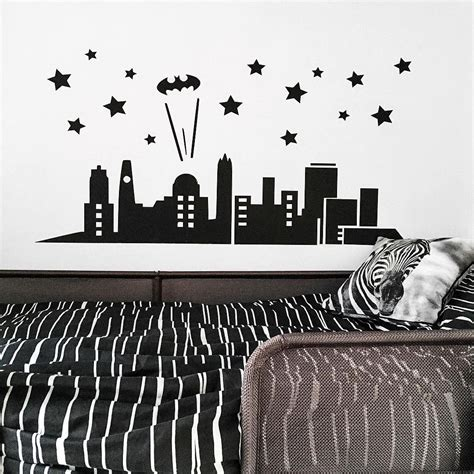 wallpaper dinding kamar hitam putih wallpaper dinding