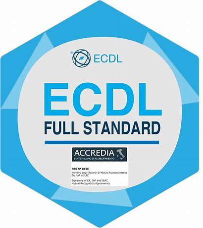 Ecdl Standard Nuova Computer Certificazioni Corso Produe