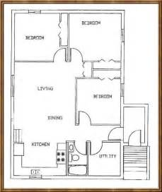 cabin floorplan 24 x 36 floor plans southland log homes dovetail garage floor plan 24 x 24 justin 39 s