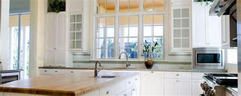 kitchen cabinets ottawa kitchen cabinets ottawa south