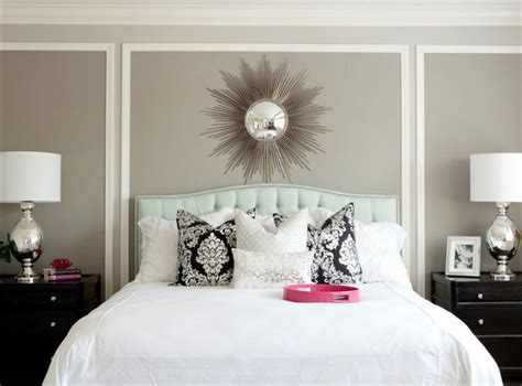 Bedroom Paint Ideas What's Your Color Personality