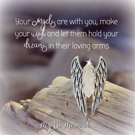 spiritual angel quote pictures   images