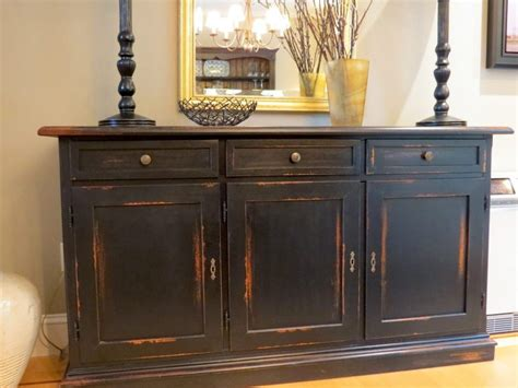 dining room buffet table furniture dining room buffet table modern and vintage