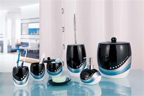 modern banyo setleri dekorstore