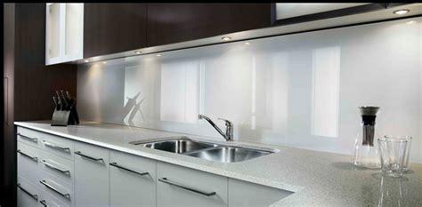 high gloss acrylic wall panels innovate building