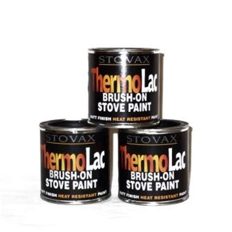 Painting Fireplace Tiles by Wood Burning Stoves Doncaster South Yorkshire