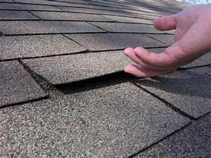 Pose De Shingle : couverture toit terrasse en shingle 6 messages ~ Melissatoandfro.com Idées de Décoration