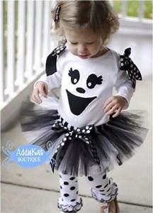 66 Cool Sweet And Funny Toddler Halloween Costumes Ideas ...