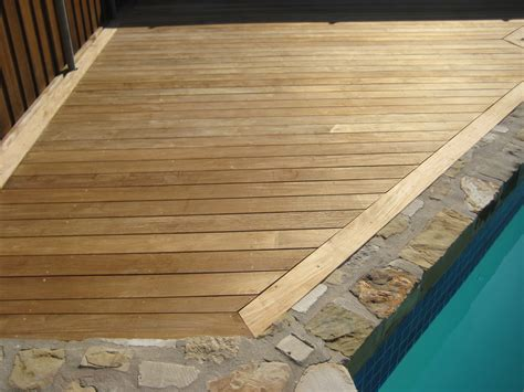 cleaning wood deck with how to clean an ipe deck or other wood deck edeck inc