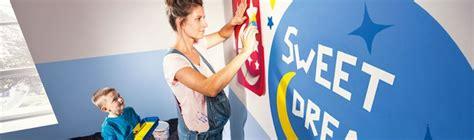 Kinderzimmer Gestalten App by Kinderzimmer Gestalten Einrichten Mit Hornbach