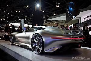 Auto Concept Loisin : fast forward concept cars at laa drivingline ~ Gottalentnigeria.com Avis de Voitures