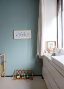 peinture dix blue farrow and colors inspirations grey design and nurseries