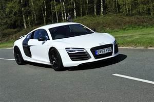 Audi R8 V10 Plus : audi r8 v10 plus review drivingtalk ~ Melissatoandfro.com Idées de Décoration