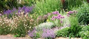 Arbustes Décoratifs à Fleurs : floravenir formations concevoir un massif de plantes ~ Premium-room.com Idées de Décoration